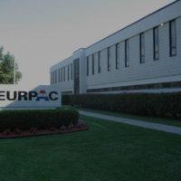 eurpacbuilding